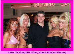 At least they are female prostitutes, Am I right?