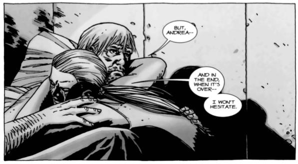WalkingDead65-DaleAndrea